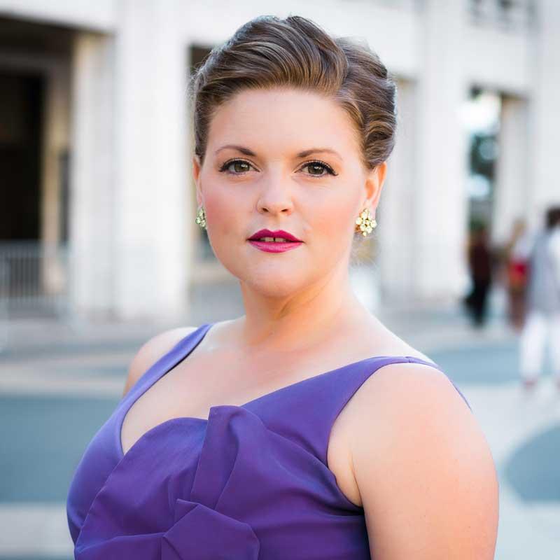 ArtSmart mentor Claire Kuttler