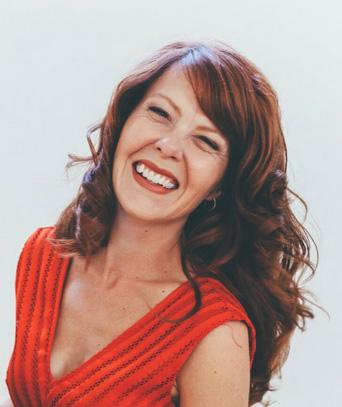 Nikki Einfeld, ArtSmart Mentor